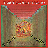 Play & Download L'an 10 by Tabou Combo | Napster