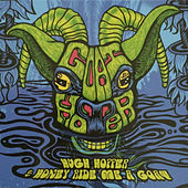 Play & Download Goat Hopper by Honey Ride Me a Goat | Napster