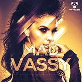 Mad by Vassy