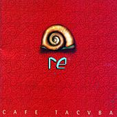 Play & Download Re by Cafe Tacvba | Napster