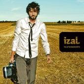 Teletransporte de Izal