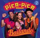 Bailando by Pica Pica