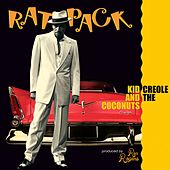 Rat Pack by Kid Creole & the Coconuts