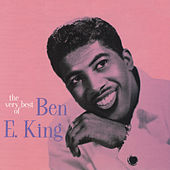 The Very Best Of Ben E. King by Various Artists