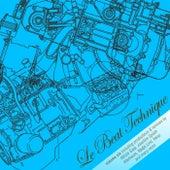 Le Beat Technique, Vol. 6 by Various Artists