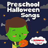 Preschool Halloween Songs by The Kiboomers