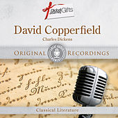 Play & Download Great Audio Moments, Vol. 7: David Copperfield by Charles Dickens - Single by Global Journey | Napster