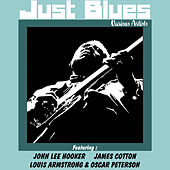 Just Blues 1 von Various Artists