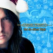 Play & Download Not So Silent Night by Andrzej Citowicz | Napster