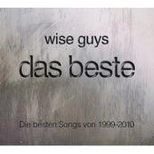 Das Beste von Wise Guys
