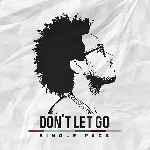 Play & Download Don't Let Go (Single Pack) by Jekob | Napster