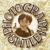Photograph Smile by Julian Lennon