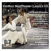 Vintage Hollywood Classics, Vol. 7 (Original Soundtracks) by Various Artists