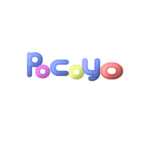 Play & Download Pocoyo by Boyo | Napster