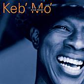 Play & Download Slow Down by Keb' Mo' | Napster