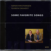 Play & Download Some Favorite Songs by Torben Enghoff | Napster