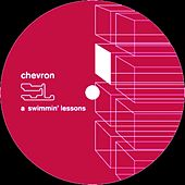 Play & Download Swimmin' Lessons by Chevron | Napster