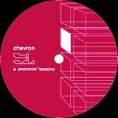 Swimmin' Lessons by Chevron