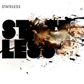 Play & Download Stateless by Stateless | Napster