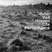 Play & Download Life Performance by Peter Van Hoesen | Napster