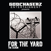 Play & Download For The Yard by Various Artists | Napster