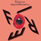 Fire - EP by Tristesse Contemporaine