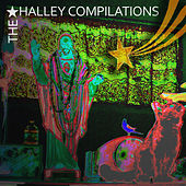 The Halley Compilations by Various Artists