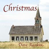 Play & Download Christmas by Dave Rankin | Napster