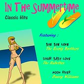 Play & Download In the Summertime - Classic Hits by Various Artists | Napster