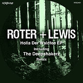 Play & Download Holla Der Waldfee EP by Lewis | Napster