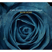 Blue Rose by Dave Liebman