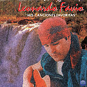 Play & Download Mis Canciones Favoritas by Leonardo Favio | Napster