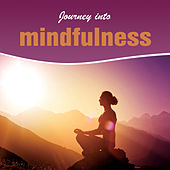 Play & Download Journey into Mindfulness by Various Artists | Napster