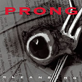 Play & Download Cleansing by Prong | Napster