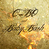 Play & Download On My Toes by C-BO | Napster