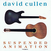 Play & Download Suspended Animation by David Cullen | Napster