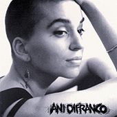 Play & Download Ani DiFranco by Ani DiFranco | Napster
