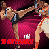 Play & Download 15 Hit Combo! Vol. 2 by Various Artists | Napster