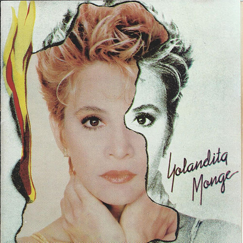 Play & Download Vivencias by Yolandita Monge | Napster