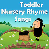 Play & Download Toddler Nursery Rhyme Songs by The Kiboomers | Napster