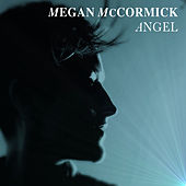 Play & Download Angel by Megan McCormick | Napster