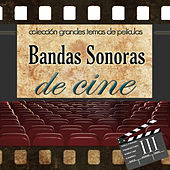 Play & Download Colección Grandes Temas de Películas. Bandas Sonoras de Cine. III by Various Artists | Napster