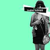 DJ Tactics: Indie House Vol. 5 by Various Artists