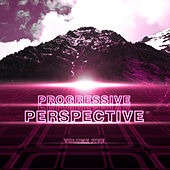 Progressive Perspective Vol. 5 by Various Artists