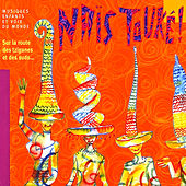 Play & Download Nais Touke ! by Various Artists | Napster