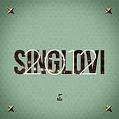 Play & Download Bassivity Digital Singlovi 2012 by Various Artists | Napster