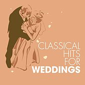 Play & Download Classical Hits for Weddings by Various Artists | Napster