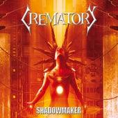 Shadowmaker von Crematory