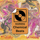 Play & Download Chemical Beats by Various Artists | Napster