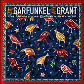 Play & Download The Animal's Christmas by Art Garfunkel | Napster